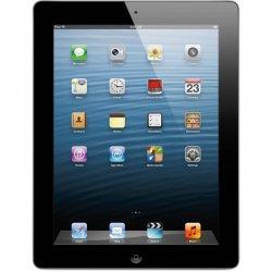 Apple iPad Air 32GB Wifi+4G Front image 1