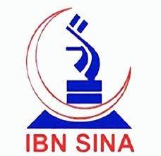 Ibn-E-Sina Hospital logo