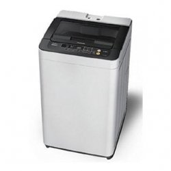 New Panasonic NA-F70S7-Fully Automatic Washing Machine-Complete specs and Features
