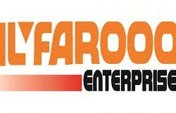 AL FAROOQ ENTERPRISES