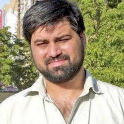 Saleem Shahzad 002