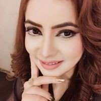 Naira Malik - Complete Biography