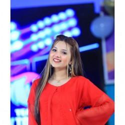 Rebecca khan - Complete Biography