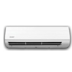 2-f.png Orient INVERTECH Series OS-19MABW 1.5 Ton Heat & Cool Split Air Conditioner