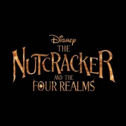 The Nutcracker and the Four Realms 2