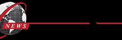 SARIANEWS Logo