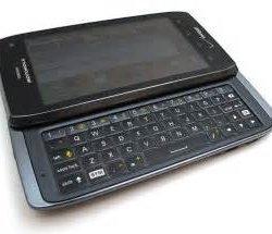 Motorola droid 3 001
