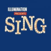 Sing 2 - Released Date, Actor names, Review