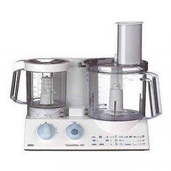 braun-combimax-k700-foBraun K700 Combimax Food Processood-processor_517.jpg