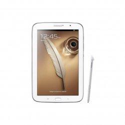 Samsung Galaxy Note 8.0 GT-n5110 Logo