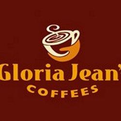 Gloria Jean's Coffees, Dolmen Mall