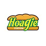 Hoagie Station