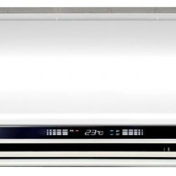 Super General SGS190EN Split ac