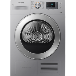 Samsung  WA90F5S2UWWLA Washing Machine - Price, Reviews, Spec.
