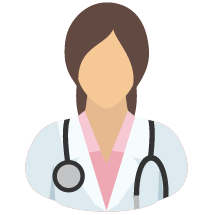 Dr. Madiha Adnan logo