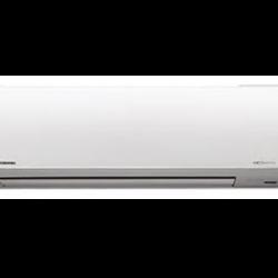 Toshiba INVERTER Heat Cool RAS 18N3KV R410A Split