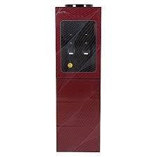 Gaba National GND-2417 Water Dispenser - Price in Pakistan