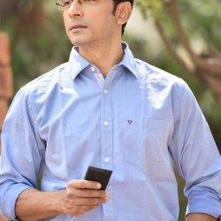Tota Roy Chowdhury 1