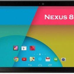 HTC Nexus 9 2
