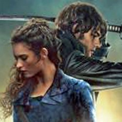 Pride and Prejudice and Zombies (film) 24