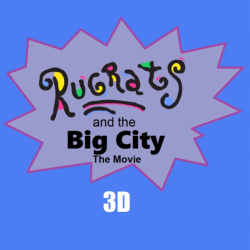 Rugrats - Released Date, Actors name, Review