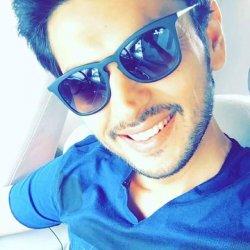 Yasir Shoro 7.