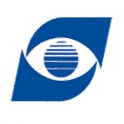 Singapore Eye Centre & Poly Clinic logo