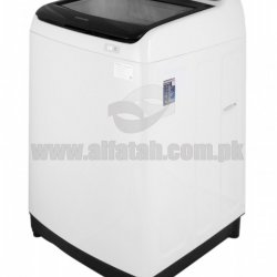 Samsung WA11J5710SGSG Washing Machine - Price, Reviews, Specs