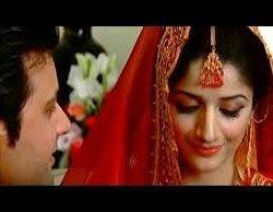 Ek Sitam Aur Sahi003