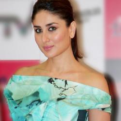 Kareena Kapoor 25
