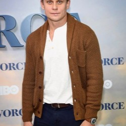 Billy Magnussen 8