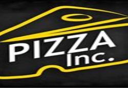 Pizza Inc
