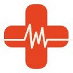 Abdali Poly Clinic logo