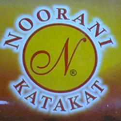 Noorani Katakat