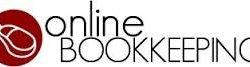 Book Keeping Online Logo