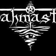Brahmastra 3