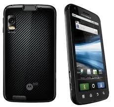 Motorola Atrix 4G-001