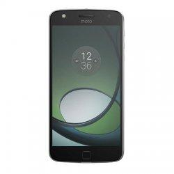 Motorola Moto Z2 Play - reviews, price, specs