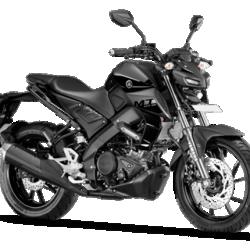 Yamaha MT-15 - Price, Review, Mileage, Comparison