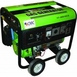 green-power-generator-cc2500_32394.jpgGreen Power CC2500 GAS & LPG Generator