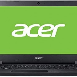 Acer Aspire 3 (NX.GNPSI.008) 1