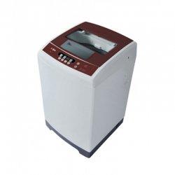 Super Asia SA-608-AWR Washing Machine - Price, Reviews, Specs
