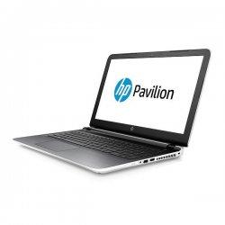 HP Pavilion 15-ab202TX Front