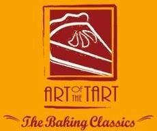 Art of the Tart Logo