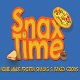Snax Time