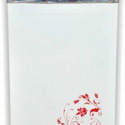 Venus VW 1100 Washing Machine - Price, Reviews, Specs