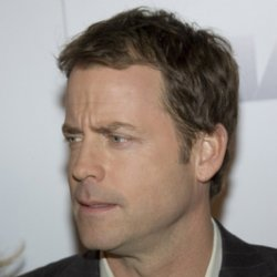 Greg Kinnear - Complete Biography