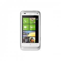 HTC Radar 1