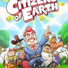 220px-CitizensOfEarth