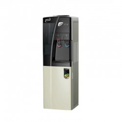 Homage Water Dispenser hwd-31-Price in Pakistan